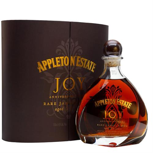 rhum-appleton-estate-joy-anniversary-blend-25-anni