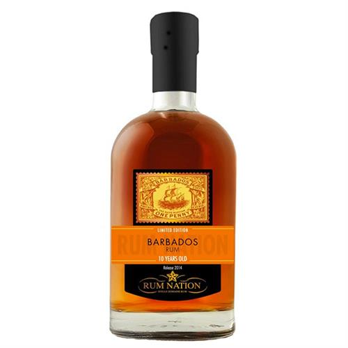 rum-nation-barbados-10-years