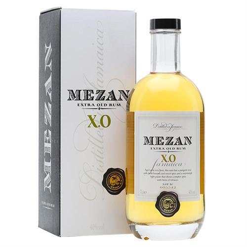 mezan-jamaica-xo