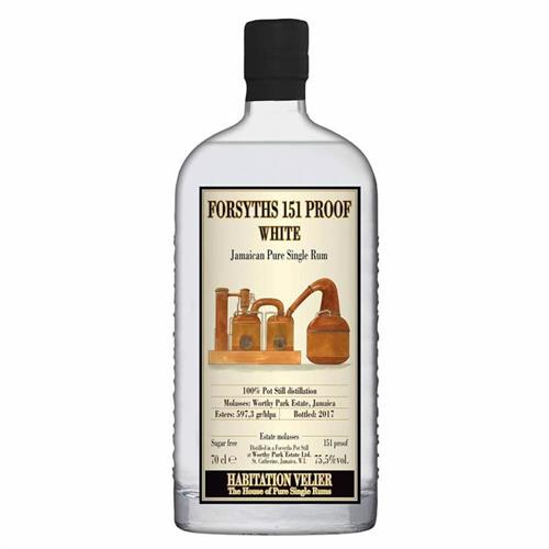 habitation-velier-forsyths-151-proof