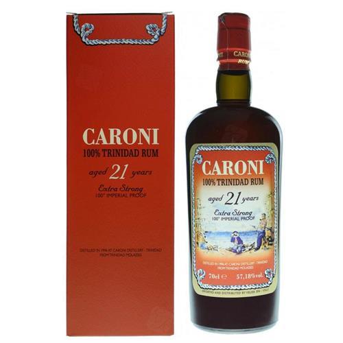 caroni-21-anni
