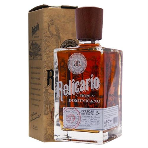 rhum-relicario-10-year-old