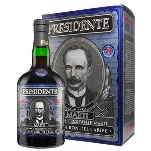 oliver-oliver-presidente-marti-23-anni