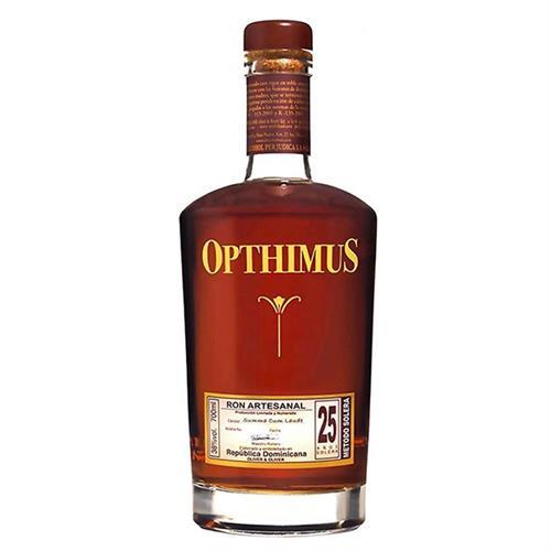rhum-opthimus-25-years