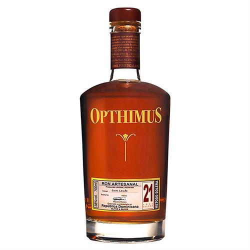 rhum-opthimus-21-years