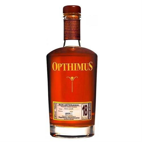 rhum-opthimus-18-years