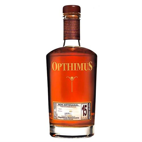 rhum-opthimus-15-year-old
