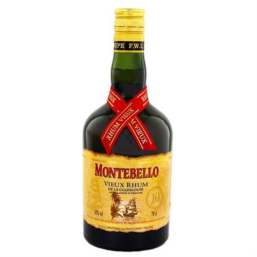 rhum-montebello-vieux-10-anni