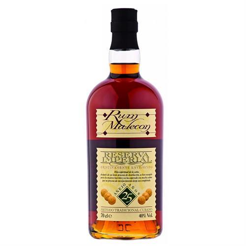 rum-malecon-reserva-imperial-25-anni