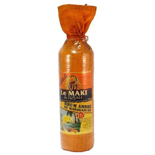 rhum-dzama-rum-ambre