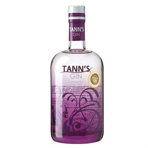 destilerias-campeny-tann-s-premium-gin
