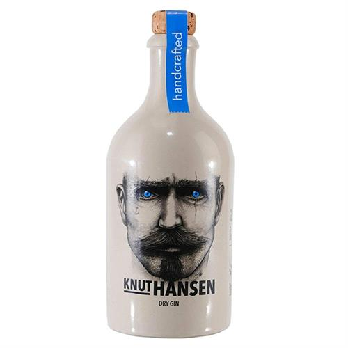knut-hansen-dry-gin-limited-edition