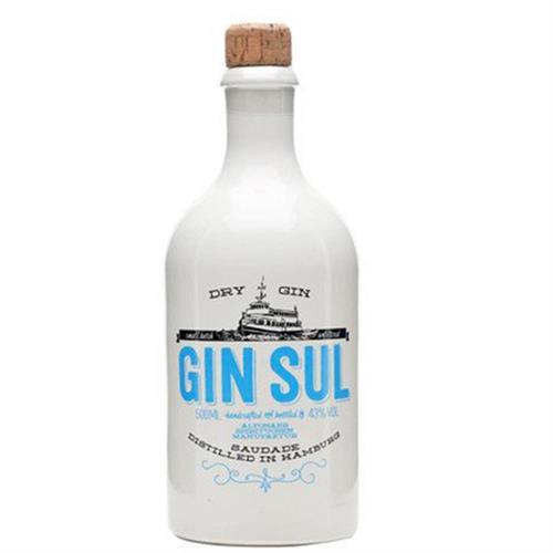 sul-gin