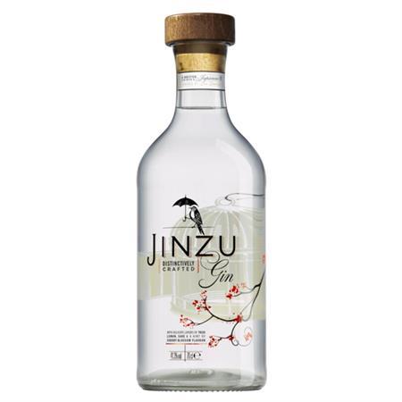 jinzu-distillery-distinctively-crafted-gin