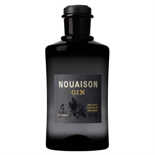 g-vine-nouaison-limited-edition