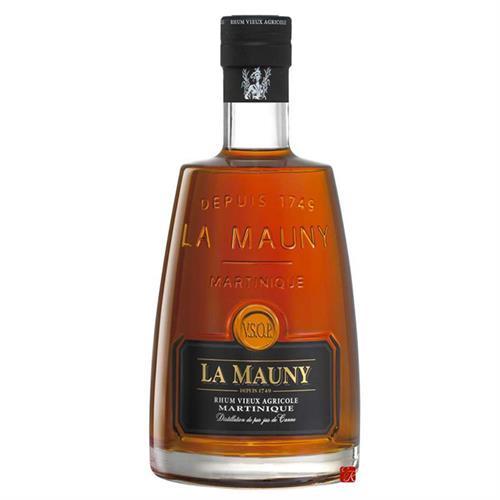 la-mauny-vsop