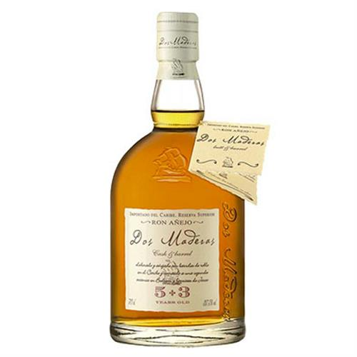 williams-humbert-dos-maderas-cask-barrel-5-3-anni