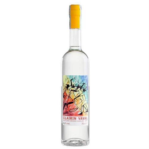 distillerie-douglas-casimir-clairin-vaval