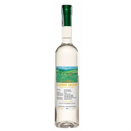 distillerie-douglas-casimir-clairin-sajous