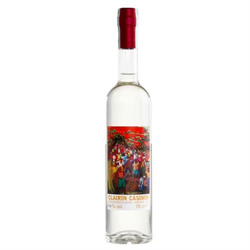 distillerie-douglas-casimir-clairin-casimir