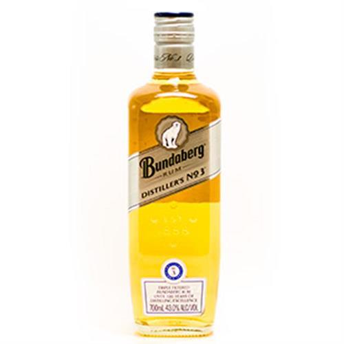 rum-bundaberg-distillers-no-3