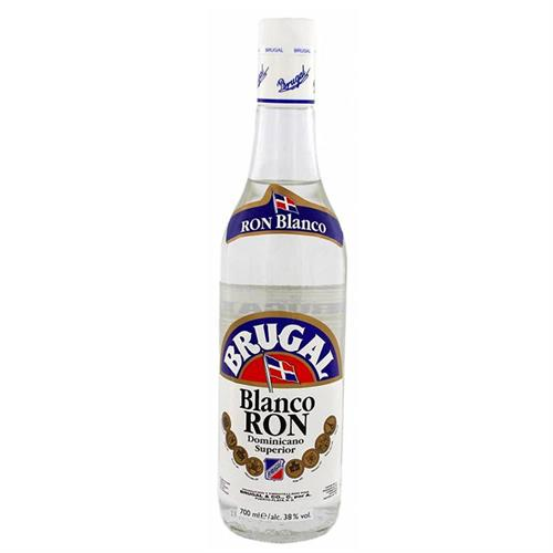brugal-ron-blanco