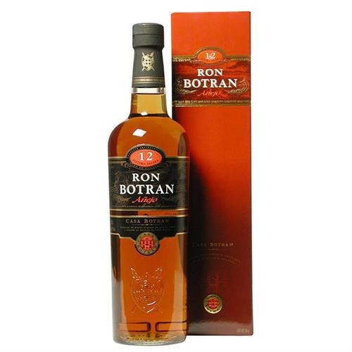 ron-botran-12-year-old