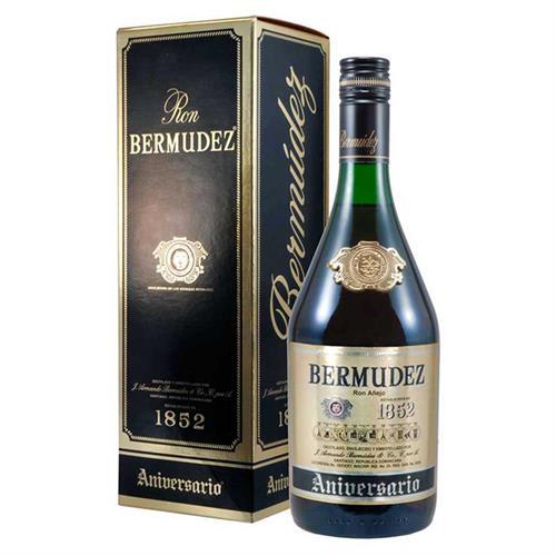 bermudez-aniversario-12-years