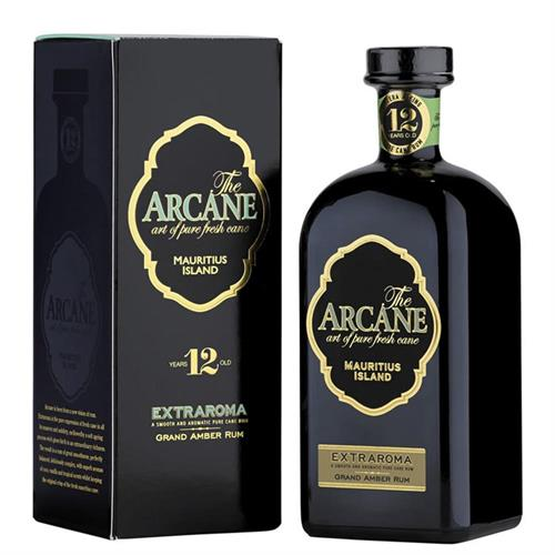 rum-arcane-extraroma-solera-12-years