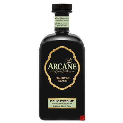 rum-arcane-delicatissime