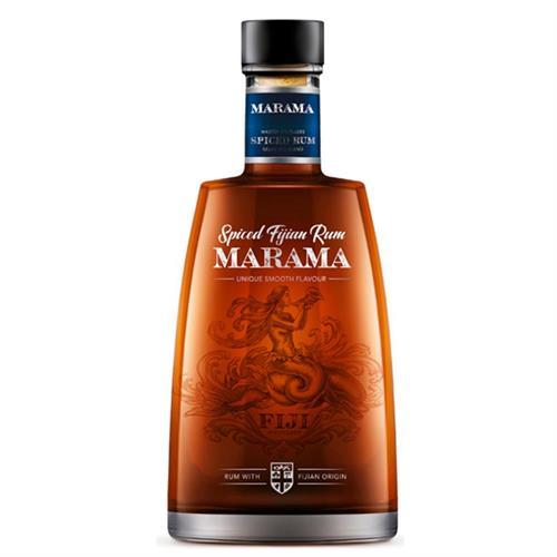 marama-spiced-fijian-rum