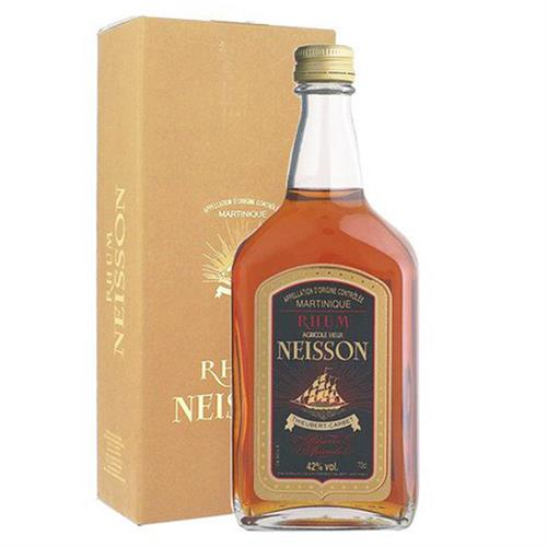 neisson-reserve-speciale-agricole