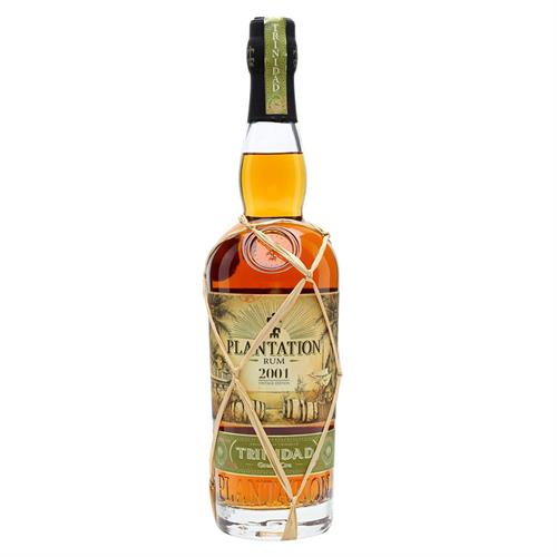 plantation-rum-trinidad-2001
