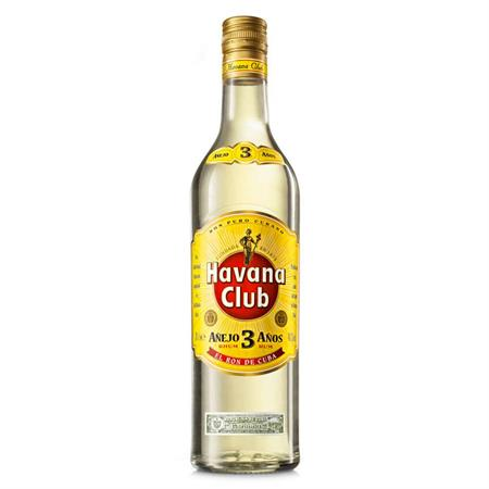 havana-club-a-ejo-3-a-os