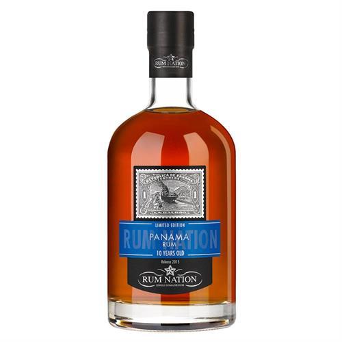 rum-nation-panama-10-years-old