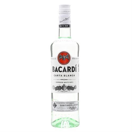 bacardi-carta-blanca
