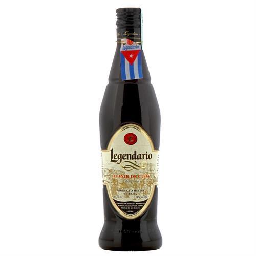 ron-legendario-elixir