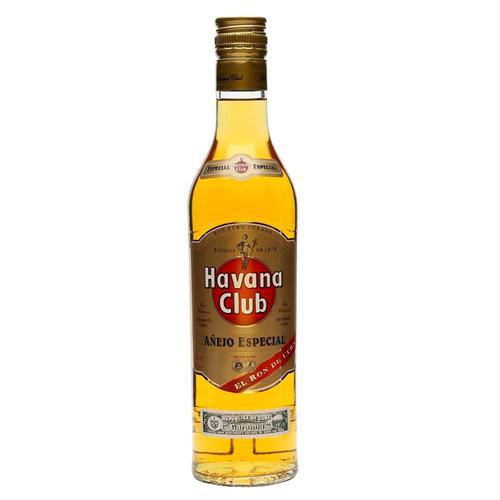 havana-club-a-ejo-especial