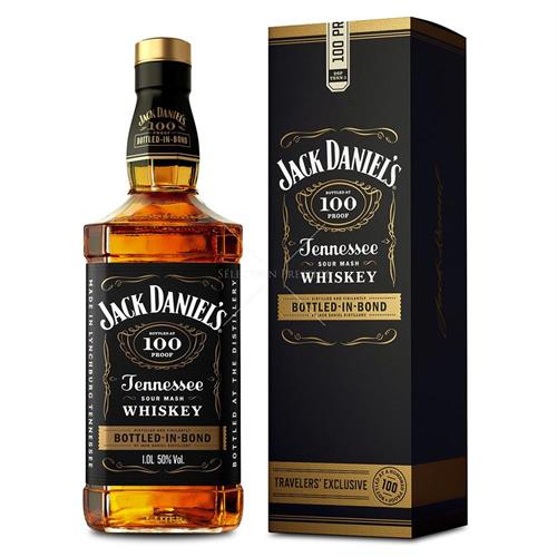 jack-daniel-s-bottled-in-bond