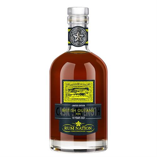 rum-nation-british-guyana-10y-cask-strenght