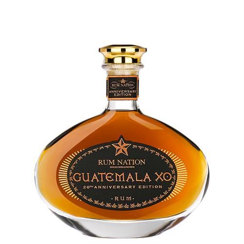 rum-nation-guatemala-xo-20th-anniversary