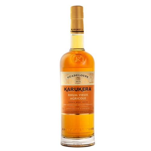 karukera-rum-vieux-agricole