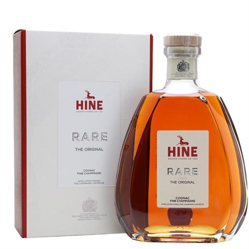 hine-rare-fine-champagne-cognac-vsop