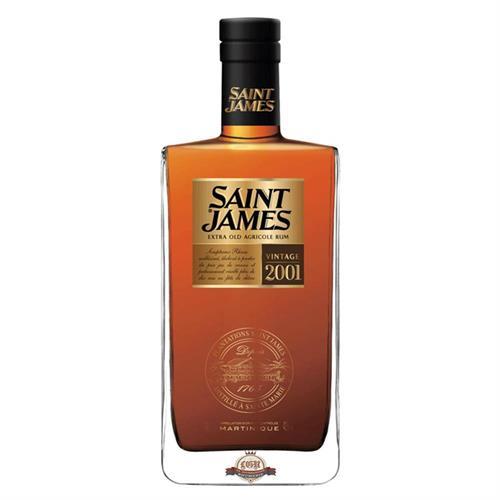 rum-saint-james-saint-james-vintage-2001