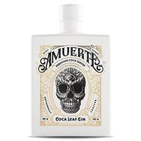 amuerte-gin-coca-leaf-white-limited-edition_image_1
