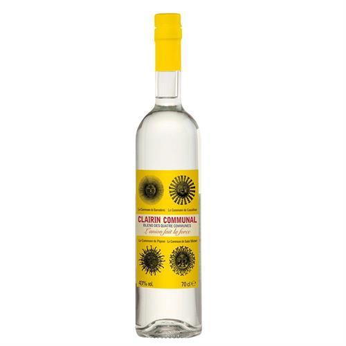 distillerie-douglas-casimir-clairin-communal