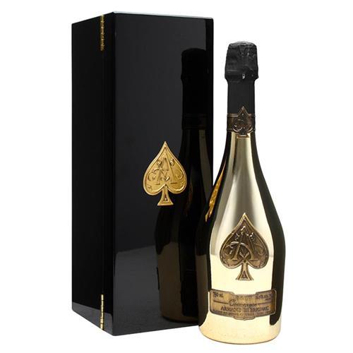 cattier-armand-de-brignac-gold-champagne-aoc