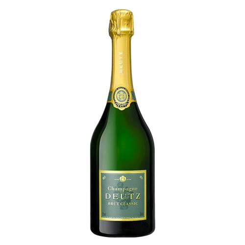 deutz-brut-classic-champagne-aoc
