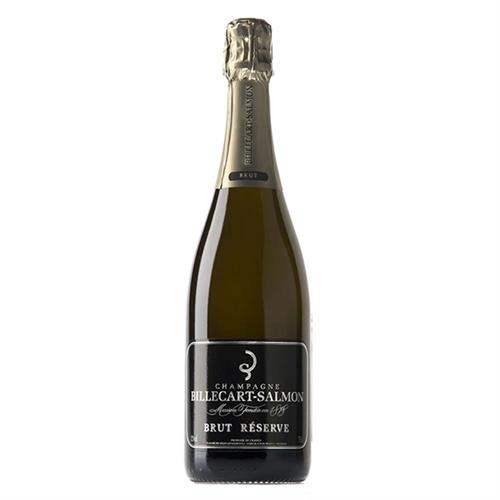 billecart-salmon-brut-r-serve-champagne-aoc