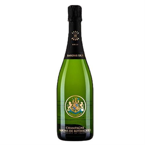 barons-de-rothschild-brut-champagne-aoc